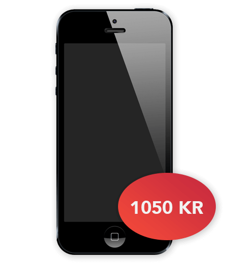 sälja mobil på nätet